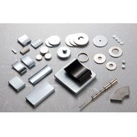 specialty magnets Manufactures