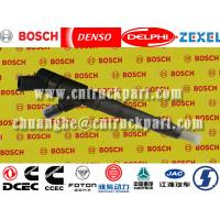 BOSCH DIESEL INJECTOR,COMMON RAIL INJECTOR 0445110248 FOR IVECO 504088823,0 445 110 248 Manufactures