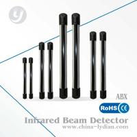 Dc12 Infrared Fence Detector Manufactures