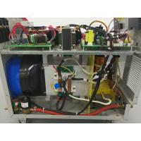 High Precision CUT100T Heavy Duty Plasma Cutter IP21 For Home / Industry Workshop Manufactures