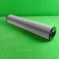 Filterk Hydraulic Oil Filter Element HC8300FDS39H For PALL 12 Micron Manufactures