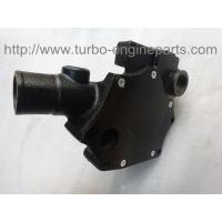 China Cummins B3 3 3800883 Auto Diesel Powered Water Pump High Speed on sale