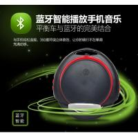 Adult One wheel smart Gyro Stabilized Electric Unicycle Scooter for Adult / Teenager Manufactures