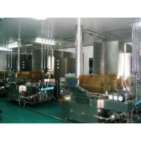 ZHEJIANG MEDICINES&HEALTH PRODUCTS I/E CO.,LTD