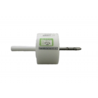 IEC60335-2-14 Test Finger Probe B With 125mm Diameter Circular Stop Face Manufactures