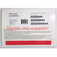 Microsoft Windows 10 Home 32 Bit&64 Bit / Win10 Home USB & DVD Geniune Oem Pack Manufactures