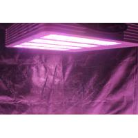 Buy cheap 420W indoor farming grow light, greenhouse grow light, ETL, CE, Rohs certified from wholesalers