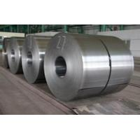 0.12 - 2.5mm Thickness Cold Rolled Steel Coil Thermal Resistance Manufactures