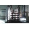 Buy cheap Medical / Industrial Oxygen Plant 440V 1000Kw Liquid Nitrogen Generator from wholesalers