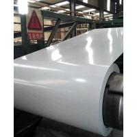 Prepainted Galvanized Steel Sheet In Coils , PPGI . PPGL , High Quality Manufactures
