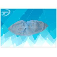 Quality PP SMS material Disposable Surgical Caps 21'' 24'' for Hospital for sale