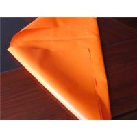 Environmental Friendly Flame Proof Blanket High Temperature Resistance Manufactures