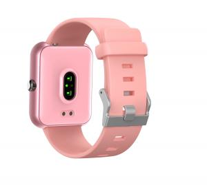 FCC Smart Health Wristband Manufactures