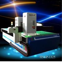 3W Large 3D Laser Engraver 4000HZ for Metal, Hard Plastic Manufactures