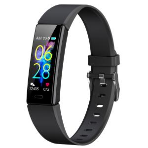 Multiple Sports Mode 160x80 Smart Bluetooth Wristband Manufactures