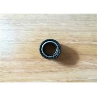 China Automotive Valve Rubber Oil Seal For Rubber Valve Stem Seals Replacement on sale