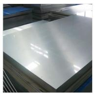 Grade 2 ASTM B265 Titanium Plates, Best Price Titanium Sheet for industry,chemical,marine Manufactures