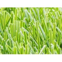 Synthetic Grass Manufactures