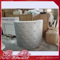 reception desk beauty salon counter reception vintage front desk reception counter Manufactures
