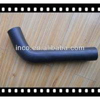 DONGFENG TRUCK ENGINE PARTS, WATER OUTLET PIPE 13N20-03013 Manufactures