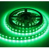 Buy cheap 12 Volt CRI 80 Waterproof Flexible Led Strip Light 3000k 14.4w/m , 15 - 18 from wholesalers