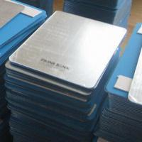 Customized Shatterproof Safety Compact Mirror Sheets with Good Quality and Reasonable Price Manufactures