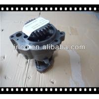 Quality Cummins NT855 Oil Pump 3042378 for sale