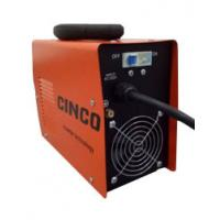 Quality Single Board Spark Custom Welding Machines For Building Construction for sale
