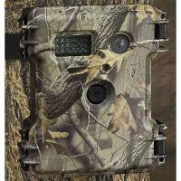 ODM Hunting Camera Manufactures