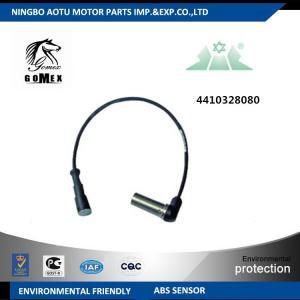 Truck part abs sensor 4410328080 1315698 1504951 5021170122 5010604322 Manufactures