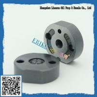 Denso Common Rail Injector Valve Plate Manufactures