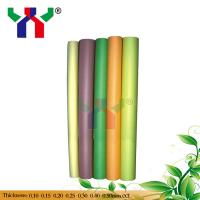 Marks.3zet Underpacking Paper/Underlay Sheets For Offset Printing Manufactures