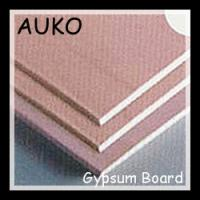 most beautiful fire resistant gypsum board and plasterboard ceiling board Manufactures