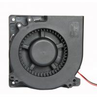 12v DC Centrifugal Blower Air Cooler Fan 120mm X 32mm Explosion Proof Manufactures