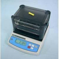 Plastic Rubber Electronic Densitometer / Hydrometer Detection Automatically Manufactures