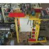 Buy cheap Energy Saving Plastic Blown Film Machine , Pvc Film Machine SJ50×26-Sm400 from wholesalers