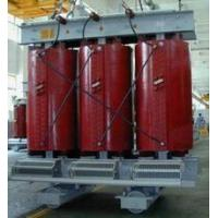 China Series 9 Dry Type Transformer on sale