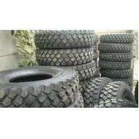 Quality radial truck tire 255/100R16 for sale