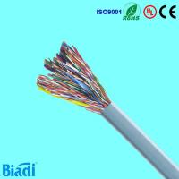 100-core outdoor Telephone Cable Made In China Manufactures