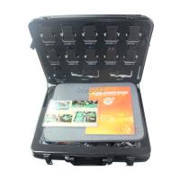 FCAR F3-G Vehicle Diagnostic Tools for Car, Heavy duty truck Manufactures