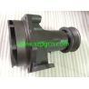 China Supplier WEICHAI WD615 612600060307  Water Pump for Excavator Manufactures
