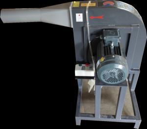 Sofa Fiber Filling Machine Low Noise Grey Color Good Motor Filling Fast Manufactures