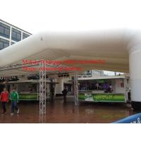 inflatable tent, inflatable giant tent for sale Manufactures