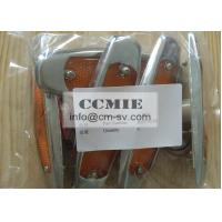803174216 Outline Marker Lamps XCMG Heavy Equipment Parts With Ce Certificate Manufactures