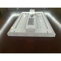 Aluminum Housing Industrial LED High Bay 2foot 80 Watts For Warehouse