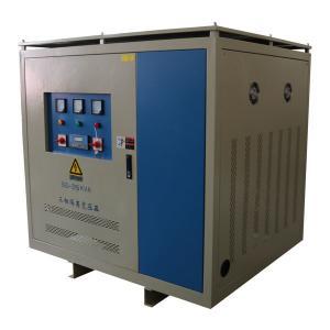 China Low noise 3 Phase Dry Type Isolation Transformer 380V 220V 200V 315KVA 50Hz on sale