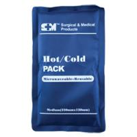 China daily use hot cold pack for medical compress on sale
