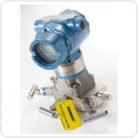 Buy cheap Pressure Transducers & Transmitters from wholesalers
