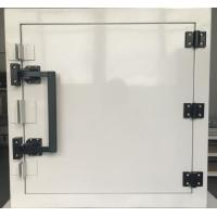 Mobile testing Shield Box Manufactures