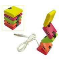 Buy cheap USB2.0 4 port USB HUB from wholesalers